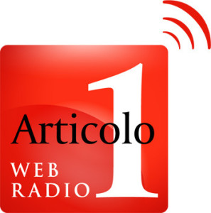 LOGO_RADIO_ART1